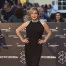 Carmen Machi- Malaga Film Festival 2016 - Day 3