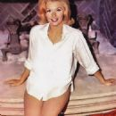 Nancy Kovack - 454 x 936
