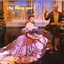 The King and I  1956  Motion Picture Musical - 454 x 453