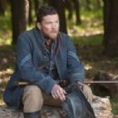 The Keeping Room - Sam Worthington - 454 x 303