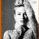 Renée Zellweger - Marie Claire Magazine Pictorial [United States] (February 2009)