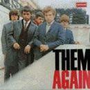 Them (band) - Them Again