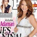 Adamari Lopez Having a Girl