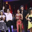 """Dancing with the Stars"" (2005)"