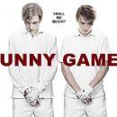 Funny Games Wallpaper - 454 x 363
