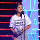 Becky G: 2019 Latin American Music Awards - Show