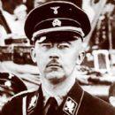 Heinrich Himmler - 400 x 456