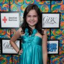 GBK Kids' Choice Awards 2011 Gift Lounge - Day 1