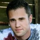 Ryan Edwards (Reality TV)
