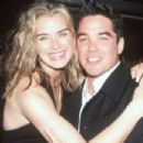 Brooke Shields and Dean Cain - 454 x 302