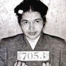 Rosa Parks - 454 x 340