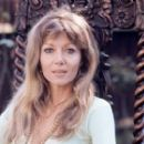 Ingrid Pitt - The Wicker Man - 454 x 269