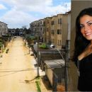 Jessica Amaral - Garota Gaúcha 2008 - 387 x 260