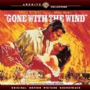 Original Motion Picture Film Soundtracks - 454 x 454