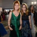 Princess Beatrice – Fashion for Relief Charity Gala 2017 in Cannes - 454 x 681