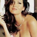 Lisa Guerrero - 454 x 255