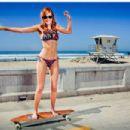 Alyssa Campanella- Pacific San Diego Magazine, May 2011 - 454 x 303