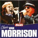 Van Morrison - Classic Van Morrison