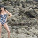 Fernanda Peres - Swimwear