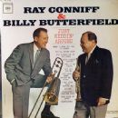 Ray Conniff - Just Kiddin' Around