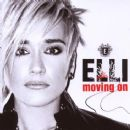 Elli Erl Album - Moving On