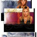 Jennifer Cella - 300 x 595