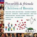 Bono - Pavarotti & Friends Together For The Children Of Bosnia