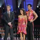 """Dancing with the Stars"" (2005) - 302 x 399"