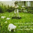 Gary Lightbody - Songs for Polarbears