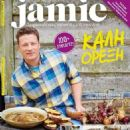Jamie Oliver - 454 x 555