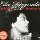 Songbooks: Sings Cole Porter & Rogers and Hart