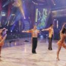 """Dancing with the Stars"" (2005) - 454 x 276"