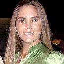 Fátima Boggio