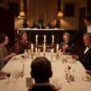 Downton Abbey (2019) - 454 x 303