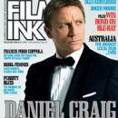 Daniel Craig - 400 x 497