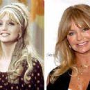 Goldie Hawn - 454 x 318