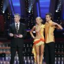 """Dancing with the Stars"" (2005) - 301 x 400"