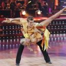 """""""Dancing with the Stars"""" (2005)"""