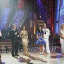 """Dancing with the Stars"" (2005) - 454 x 303"
