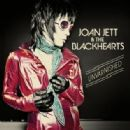 Joan Jett - Unvarnished