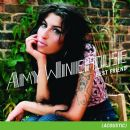 Best Friend - Amy Winehouse - Amy Winehouse