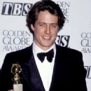 Hugh Grant At The 52nd Annual Golden Globe Awards - 454 x 652