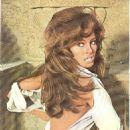 Raquel Welch in Bandolero! (1968)