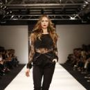 gur Masur - Autumn-Winter.Collection 2011
