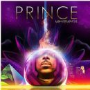 Lotusflower - Prince - Prince