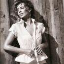 Kylie Minogue - Spanish Vogue 2010