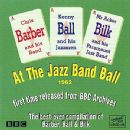 Kenny Ball - At The Jazz Band Ball