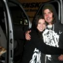 Janelle Ioimo and Shayley Bourget - 454 x 378