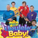 The Wiggles - Ukelele Baby!