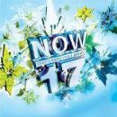 Various Artists Album - NOW 17